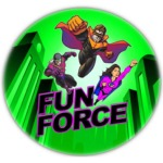 Click to visit Fun Force